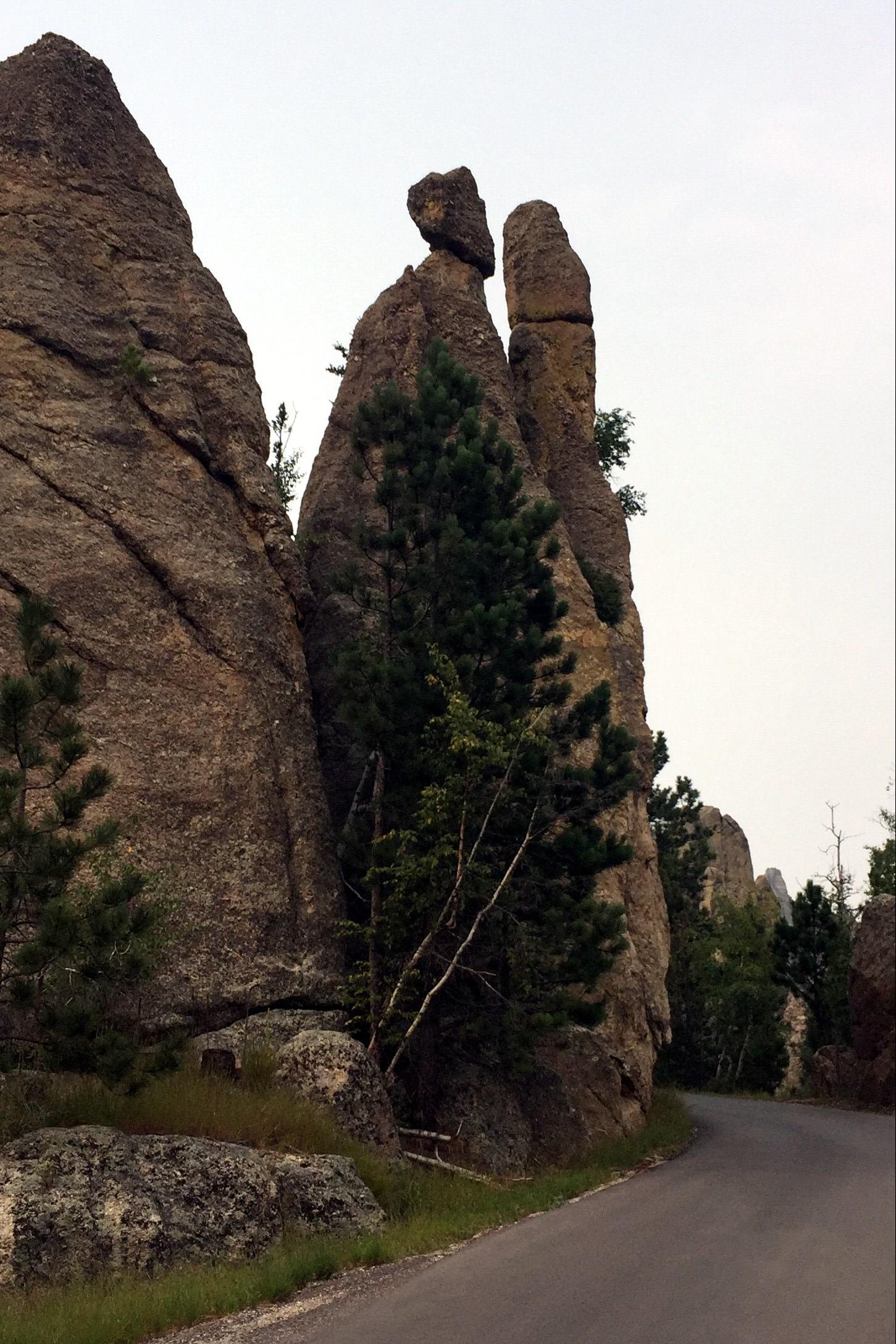 stones-cry-1.jpg